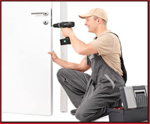 Blue Hills MO Locksmith Store Blue Hills, MO 816-406-1043